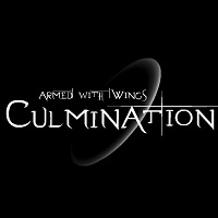 Armed with Wings: Culmination