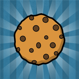 Cookie Clicker Flash