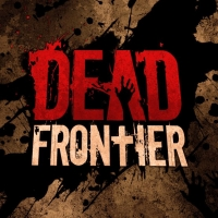 Dead Frontier: Night Three