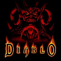 Diablo Flash