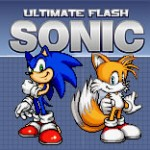 Sonic: Ultimate Flash