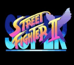 Super Street Fighter II X