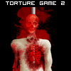 The Torture Game 2