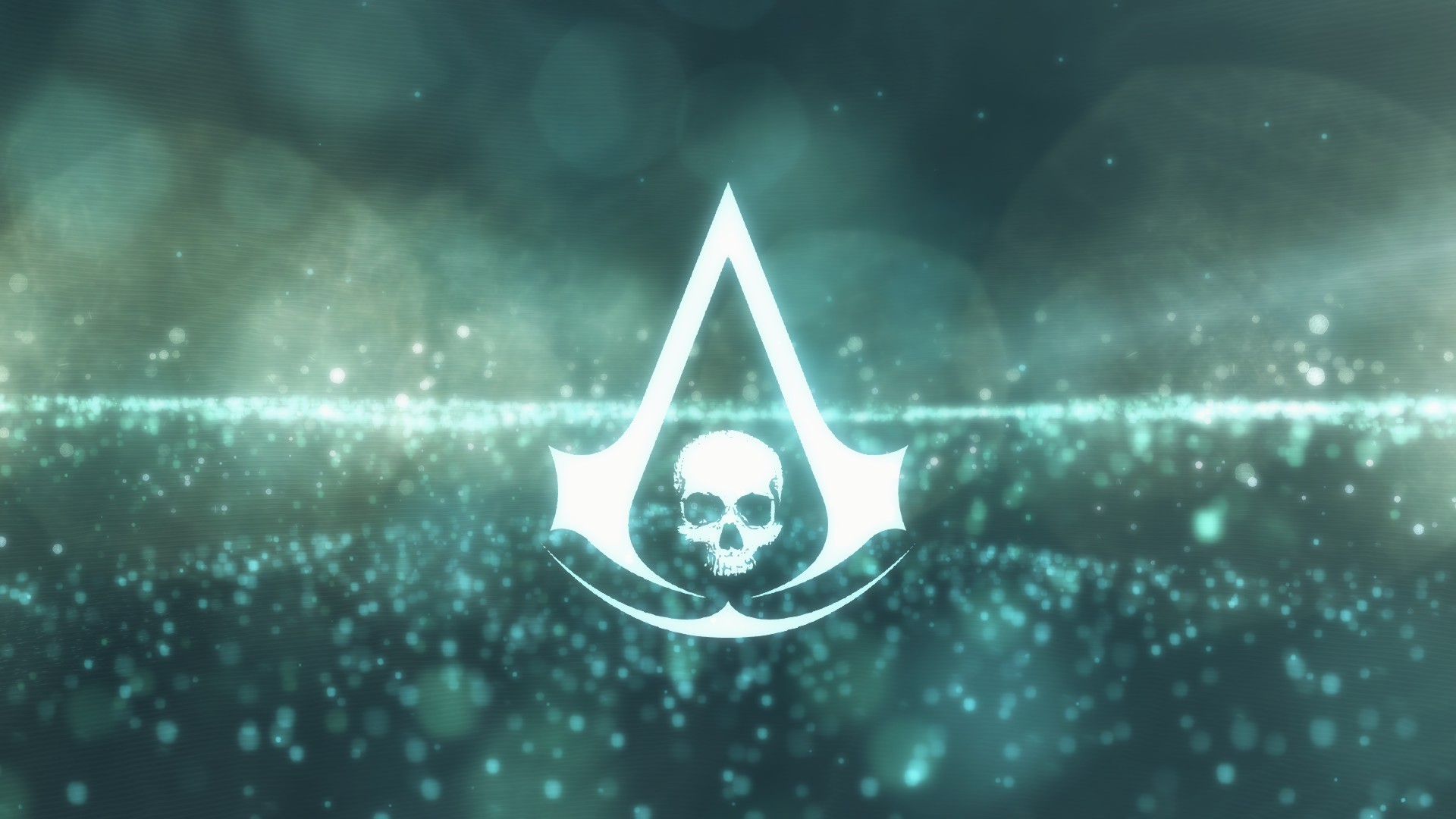 Everything Right With Assassin S Creed Black Flag Opium Pulses