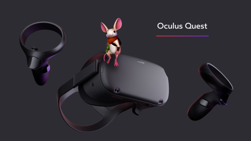 10 Oculus Quest New Release Reviews – Part 1 | Opium Pulses