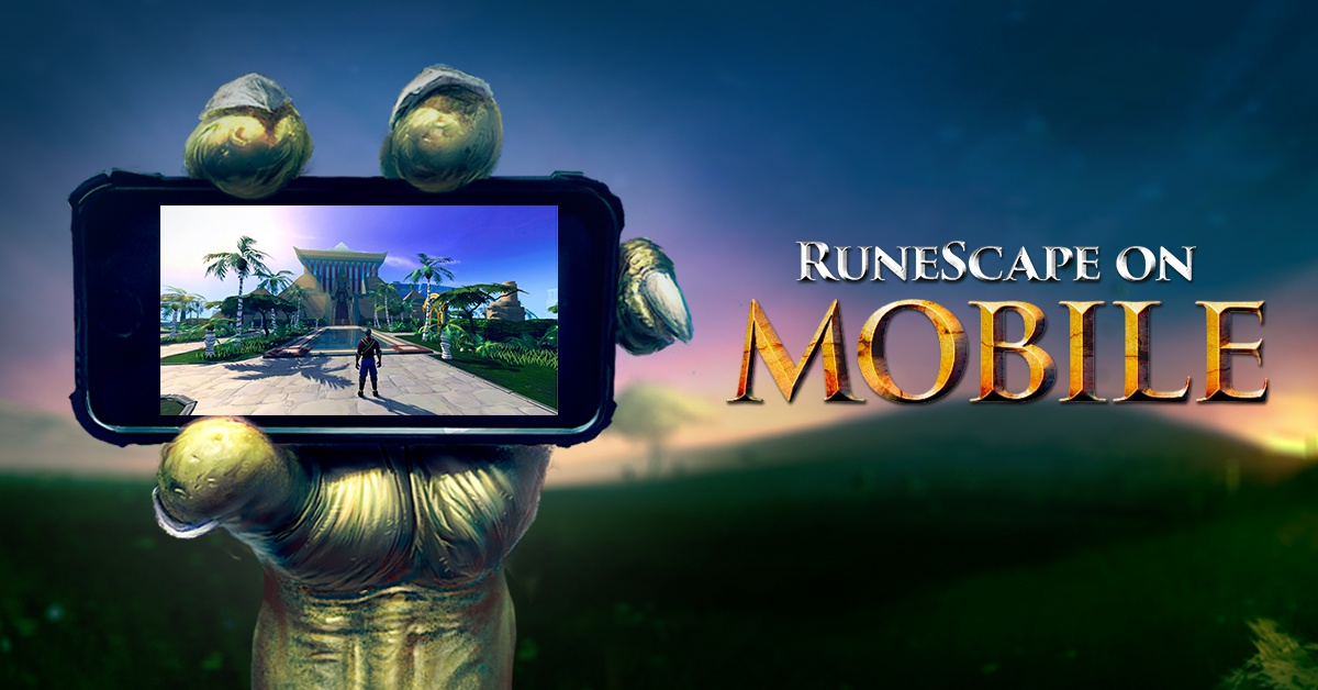 RuneScape's Various Game Modes Explained | Opium Pulses