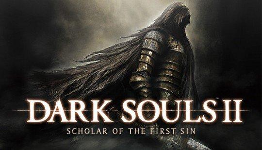 Retrospective: Dark Souls Series   Opium Pulses