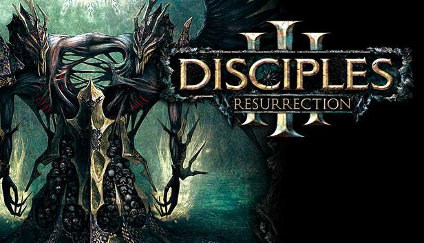 Disciples_III_Resurrection