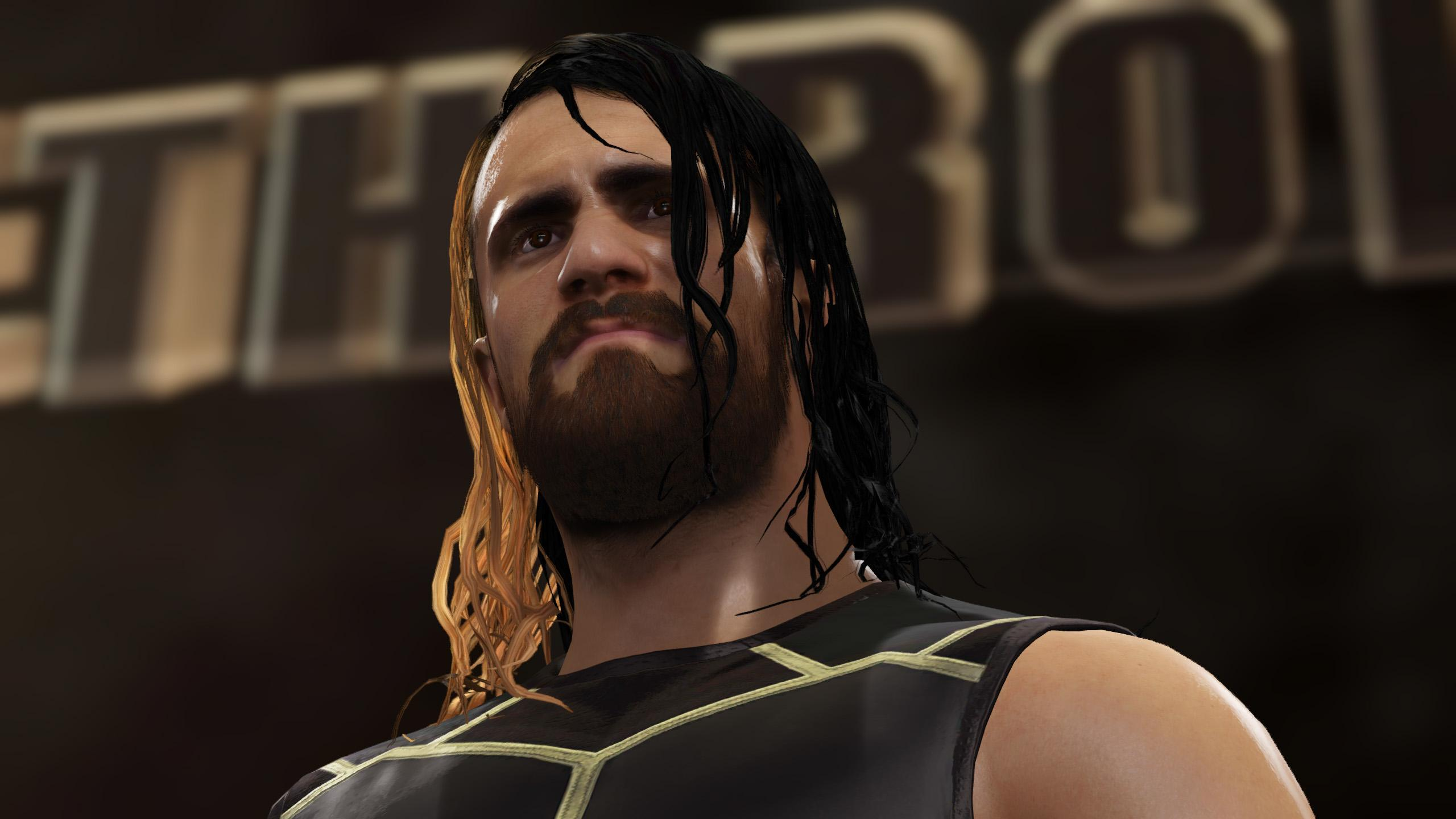 WWE 2K16   Steam   Opium Pulses - Cheap Prices, Great Service