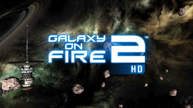 Galaxy_on_Fire_2_HD