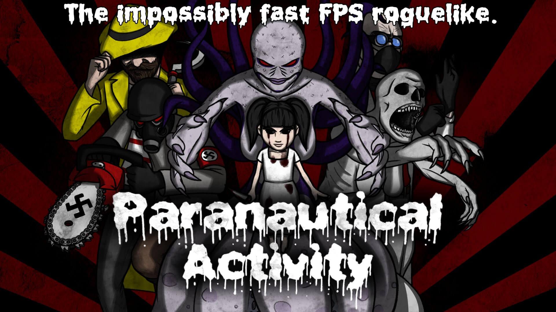 Paranautical_Activity