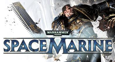 Warhammer_40000_Space_Marine