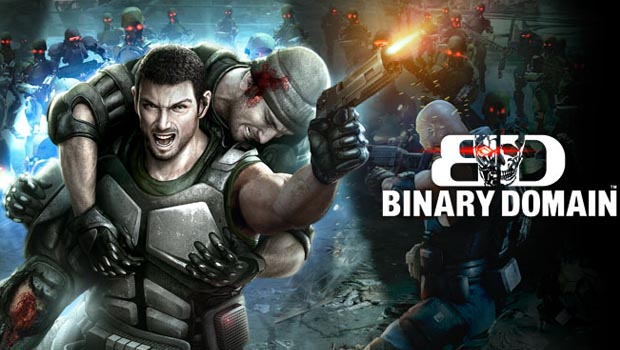 Binary_Domain
