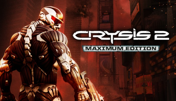 Crysis_2_Maximum_Edition