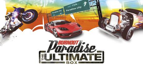 Burnout_Paradise_The_Ultimate_Box
