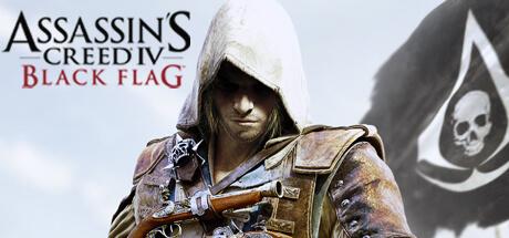 Assassin's_Creed_IV_Black_Flag