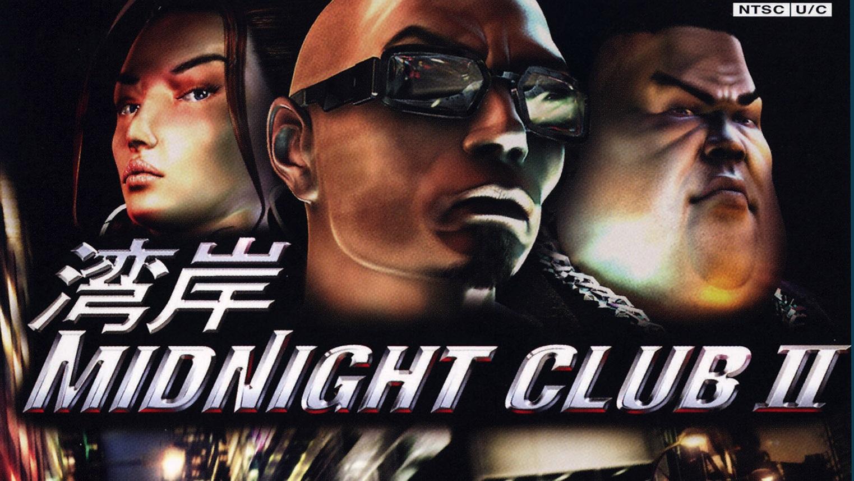 Midnight_Club_2