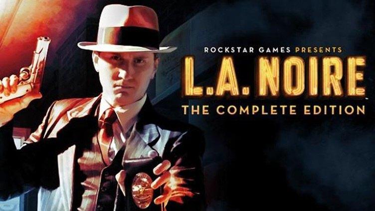 LA_Noire_The_Complete_Edition