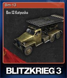 Bm-13