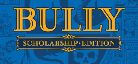 Bully_Scholarship_Edition