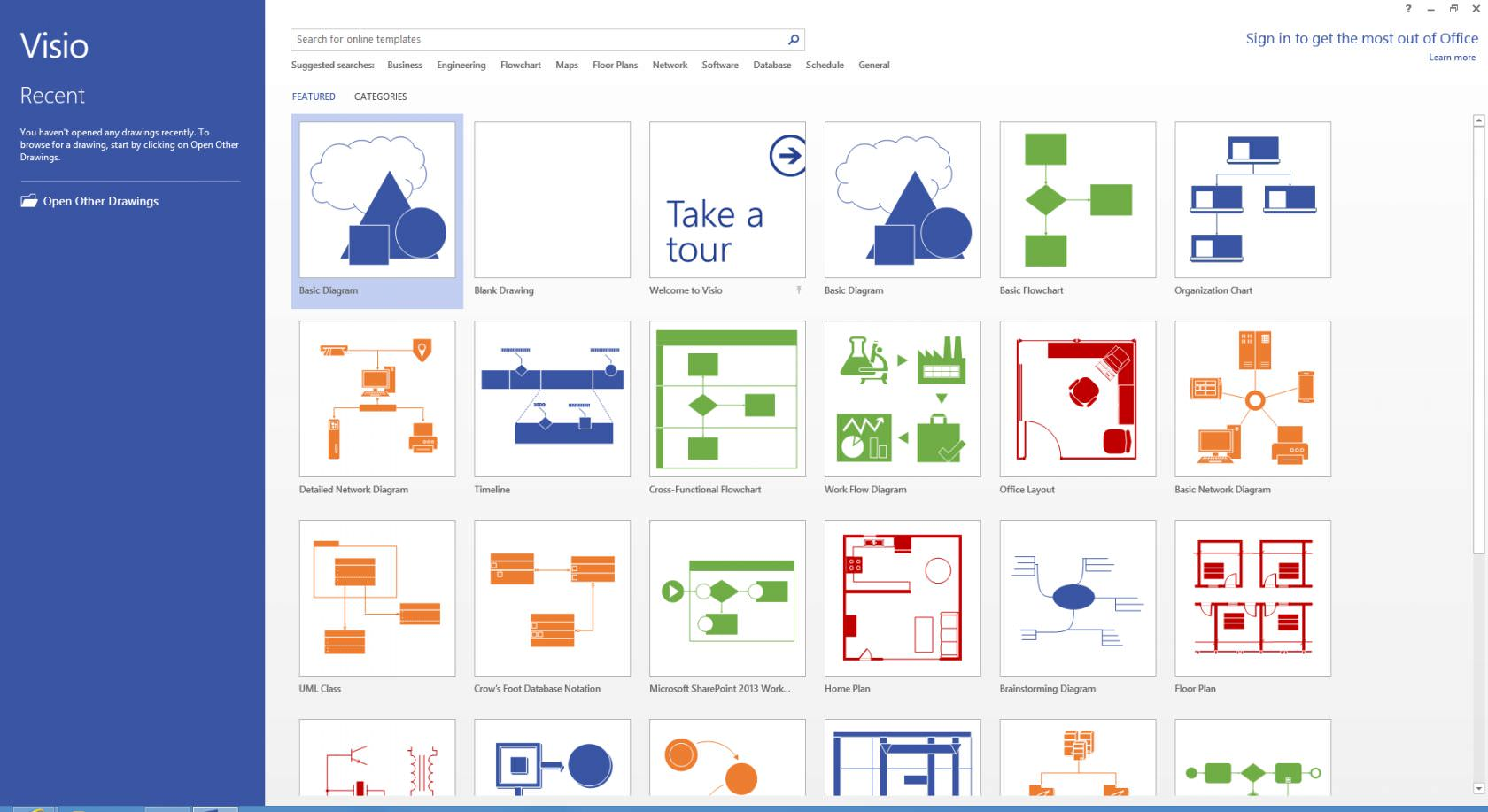 Microsoft visio professional 2016 official website opium pulses microsoft visio professional 2016 official website opium pulses cheap prices great service gumiabroncs Images