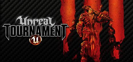 Unreal_Tournament_3_Black_Edition