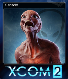 Sectoid