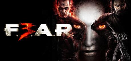 FEAR_3