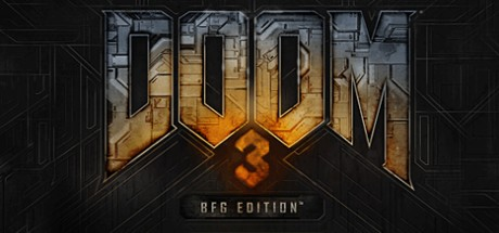 Doom_3_BFG_Edition