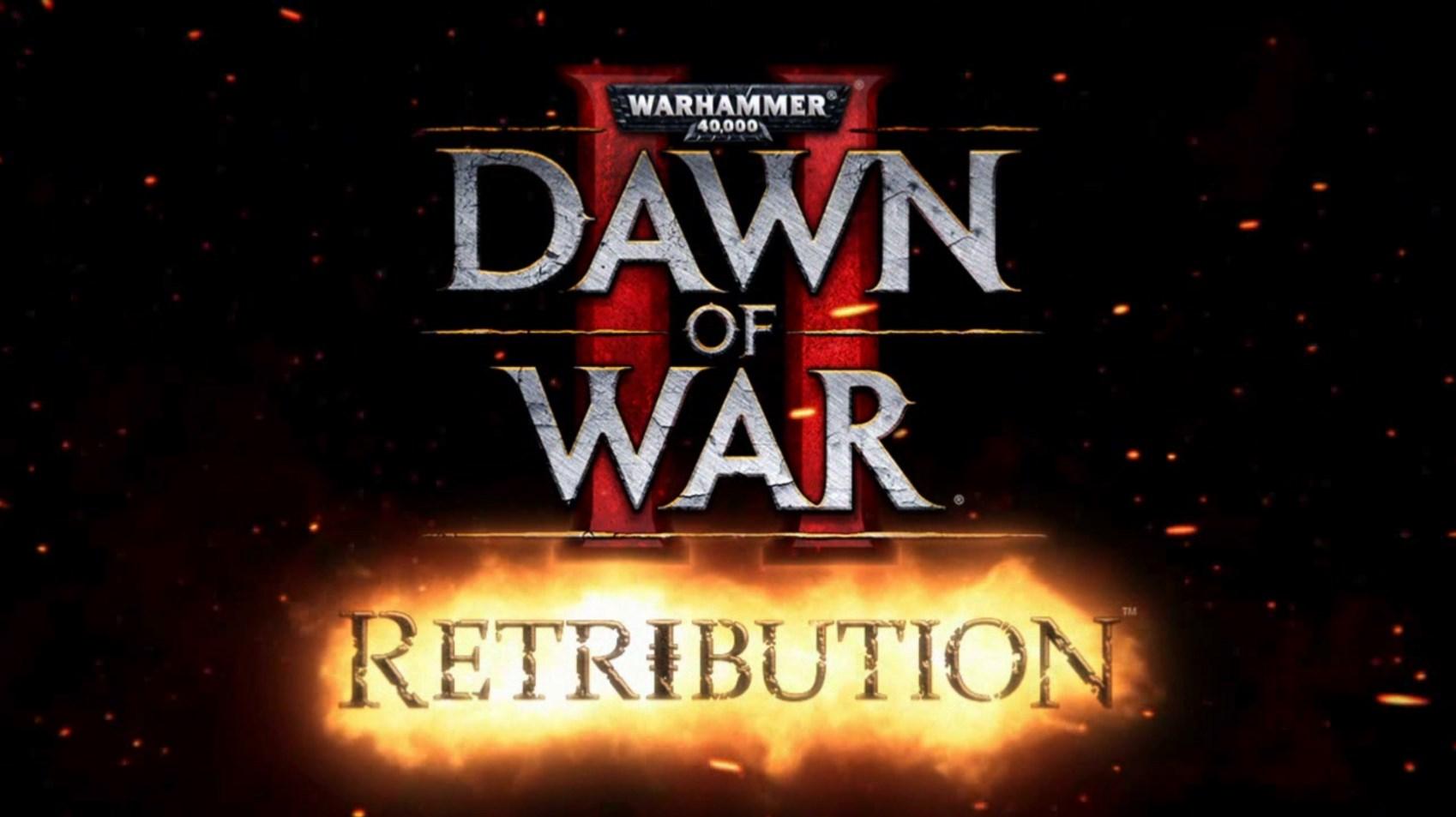 Warhammer_40000_Dawn_of_War_II__Retribution