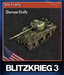 M4 Firefly
