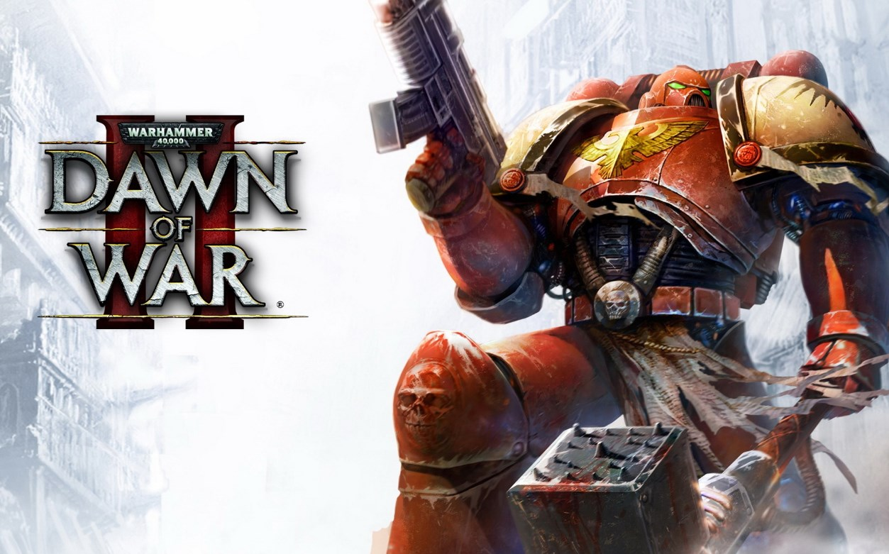 Warhammer_40000_Dawn_of_War_II