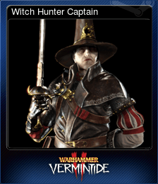 Warhammer: Vermintide 2 - Collector's Edition | Steam