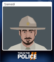 Samadi