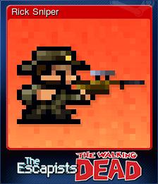 Rick Sniper