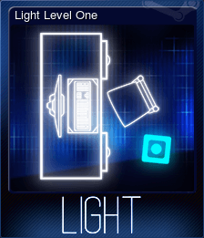 Light Level One