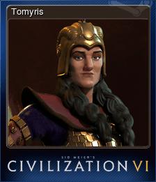 Tomyris