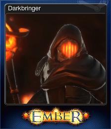 Darkbringer