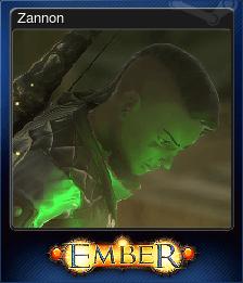 Zannon
