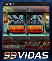 Level03