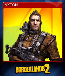 Borderlands 2 Game of the Year | Steam | Opium Pulses