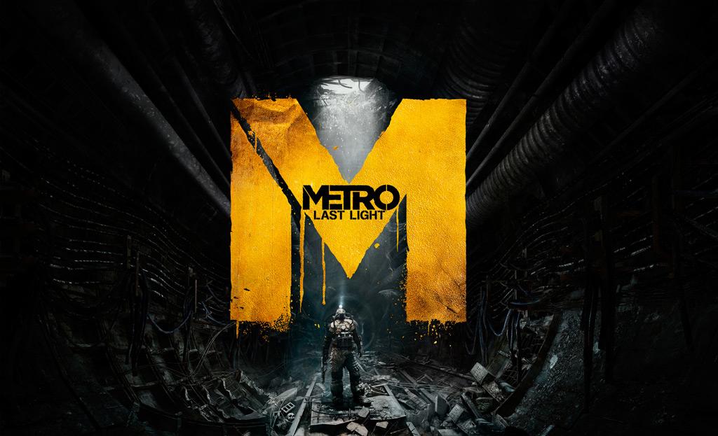 Metro_Last_Light