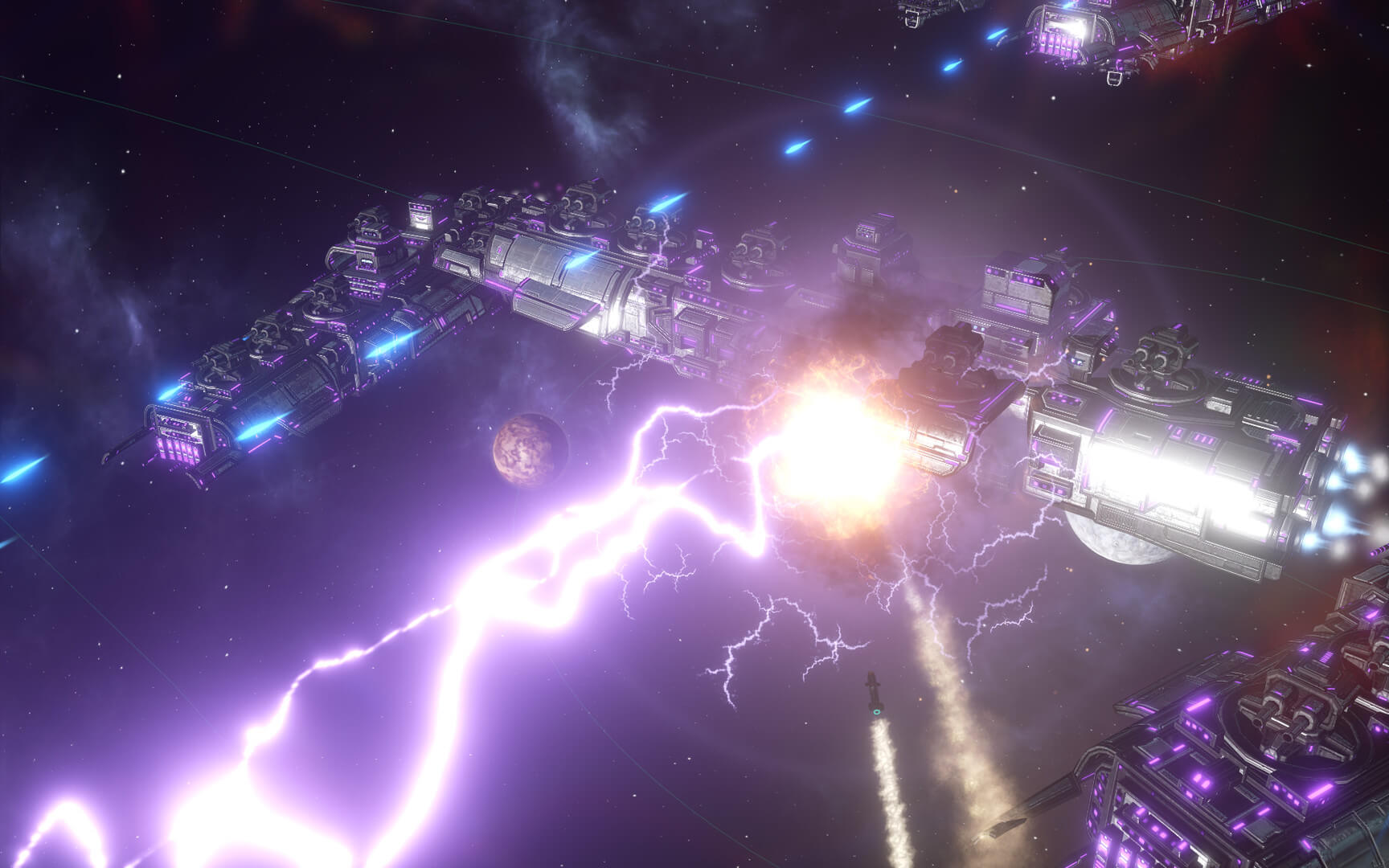 Stellaris: Starter Pack | Steam | Opium Pulses - Cheap