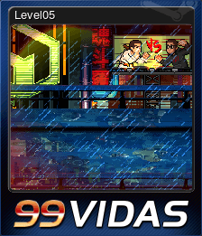 Level05