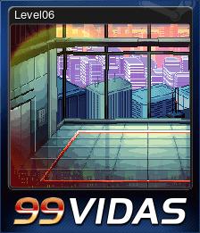 Level06