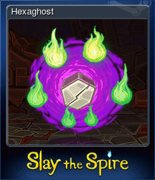 Hexaghost