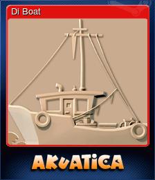 Di Boat