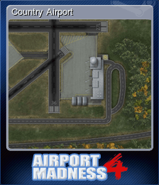 Country Airport