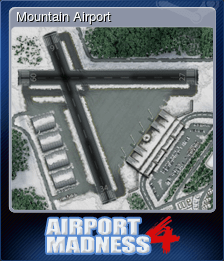 Mountain Airport