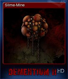 Slime-Mine